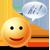 1344853820_Chat-copia