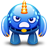 1344856682_blue_monster_angry