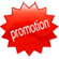 promotion_icon