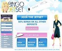 BingoJetsetindex