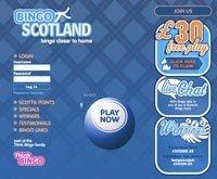 BingoScotlandindex