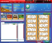 ladbrokes bingo game