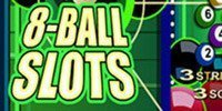 8 Ball Free Slots