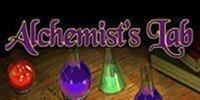 Alchemist's Lab Free Slot