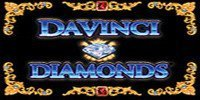 Davinci Diamonds Free Slot