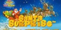 Santas Surprise Free Slot