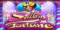 Sultans Fortune Free Slot