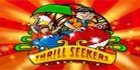 Thrill Seekers Free Slot