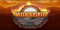 Wild's Spirit Free Slot