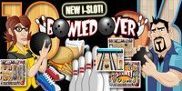 Bowled Over Free Slot