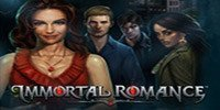 Immortal Romance Free Slot
