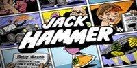 Jack Hammer Free Slot