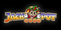 Jackpot 6000 Free Slot