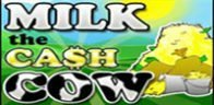 Milk The Cash Cow Free Slot