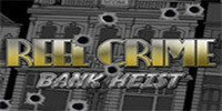 reel crime bank heist free slot