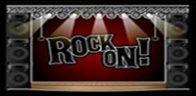 Rock On Free Slot