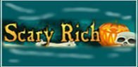 Play Scary Rich Free Slot