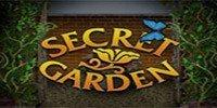 secret garden free slot