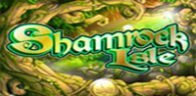 Play Shamrock Isle Slot Free