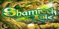 shamrock isles free slot