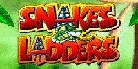 Snakes & Ladders Free Slots