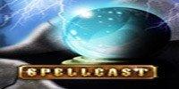 Spellcast Free Slot