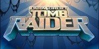 Tomb Raider Free Slots