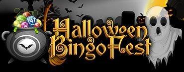 halloweenbingo