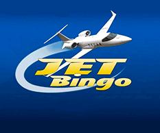 Jet Bingo Sign Up