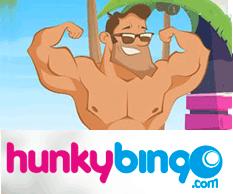 Hunky