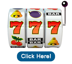 Top 10 Slot sites