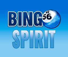 BingoSpirit Review