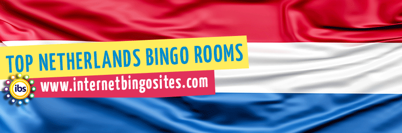 Top Netherlands Bingo Rooms
