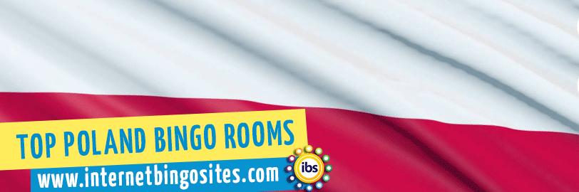Top Poland Bingo Rooms