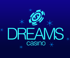 Dreams Casino Review