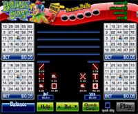 prism casino games screenshot