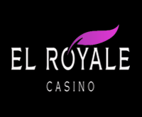 El Royale Casino Review