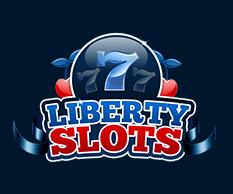 Liberty Slots Review