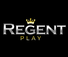 Regent Play Casino Review