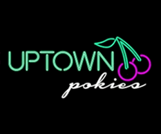 Uptown Pokies Casino Review