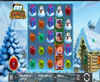 casoo casino game