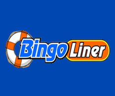 Bingo liner sister sites videos