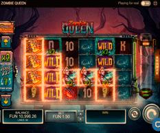 BitStarz Casino Slot Game