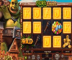 7Reels Casino Slot Game