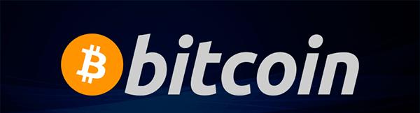 Bitcoin Online Bingo