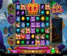 playluck casino slot game